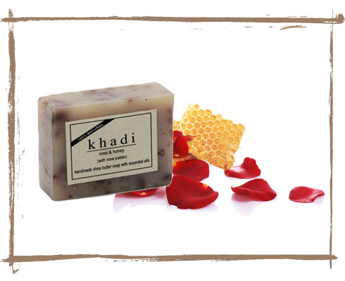 The Best Soaps for Dry or Oily Skin in Summer   Nykaa's Beauty Book 3