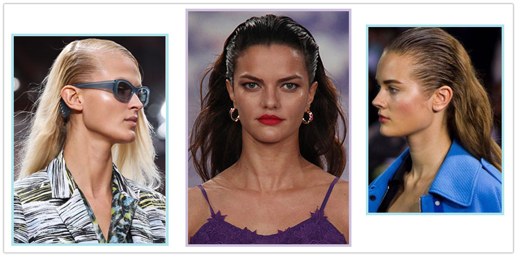 Hair alert! Styles youll fall in love with - 1