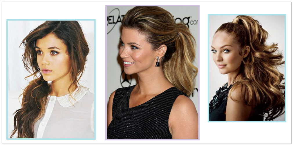 Hair alert! Styles youll fall in love with - 3