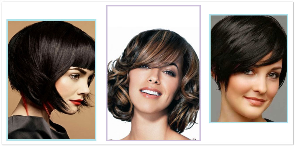 Latest Hairstyles for Women: 9 Trendy Hairstyles to Get You Fall-Ready  | Nykaa's Beauty Book 6