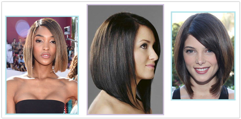 Latest Hairstyles for Women: 9 Trendy Hairstyles to Get You Fall-Ready  | Nykaa's Beauty Book 7