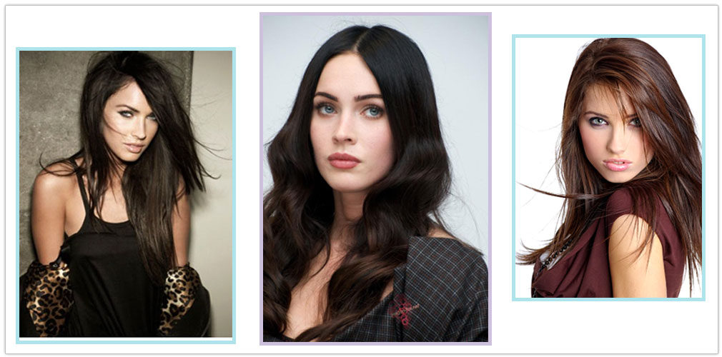 Hair alert! Styles youll fall in love with - 8