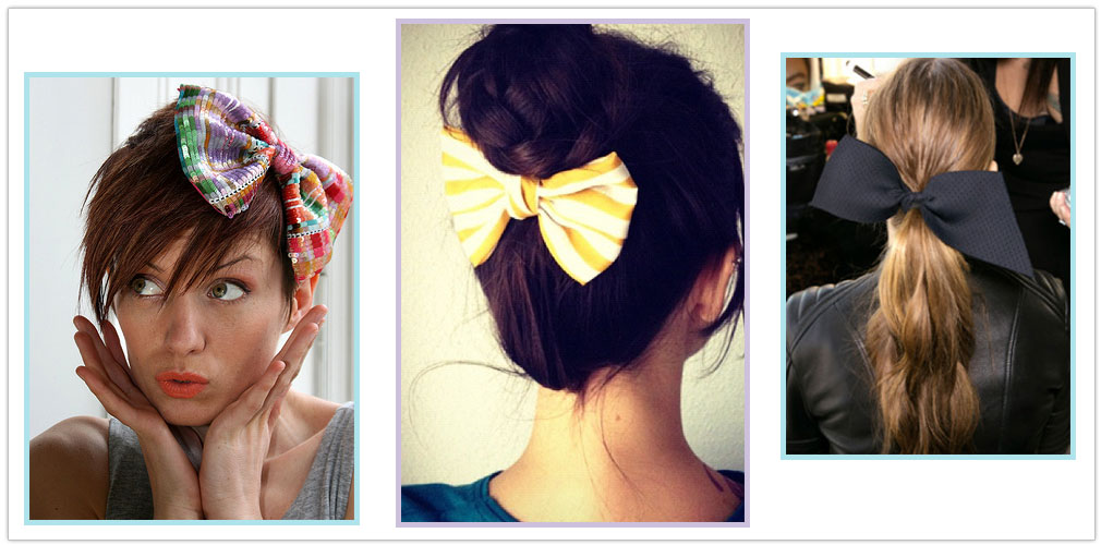 Latest Hairstyles for Women: 9 Trendy Hairstyles to Get You Fall-Ready  | Nykaa's Beauty Book 9