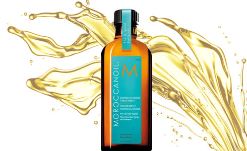 The Nine hair oils to try today| 38