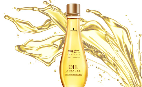 The Nine hair oils to try today| 50