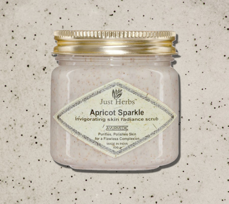 Invigorating body scrubs you have to try - 2
