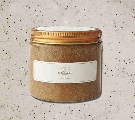Invigorating body scrubs you have to try - 21