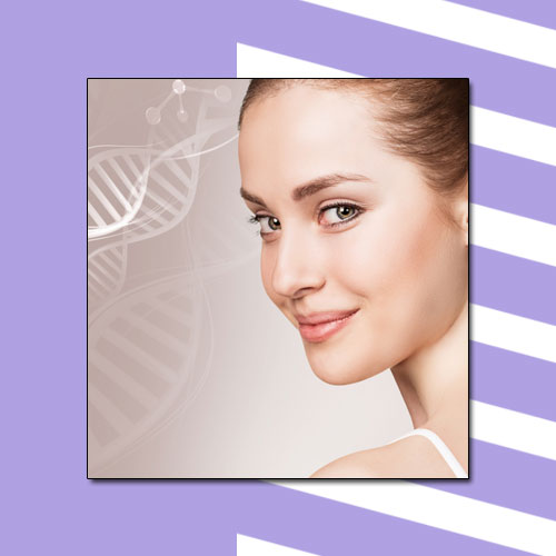 Non surgical skin tightening options worth a try - 3