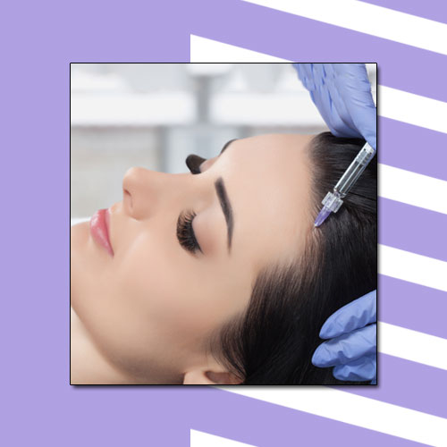 Non surgical skin tightening options worth a try - 5