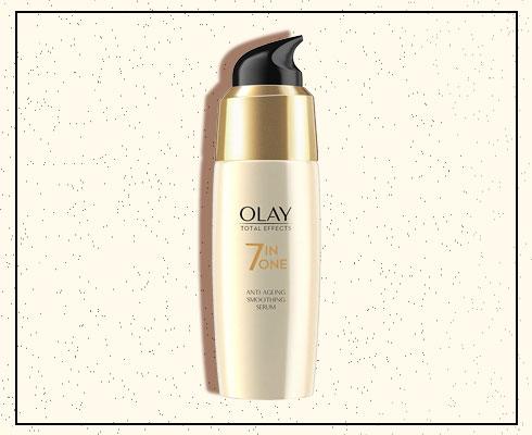 9 Best Creams for Pigmentation on Face in India | Nykaa's