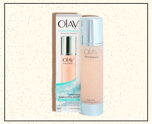 9 Best Creams for Pigmentation on Face in India | Nykaa's Beauty Book 9