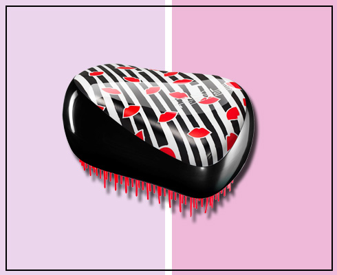 Best Hair Brush Types - The Ultimate Go-To Hair Brush Guide | Nykaa's Beauty Book 24