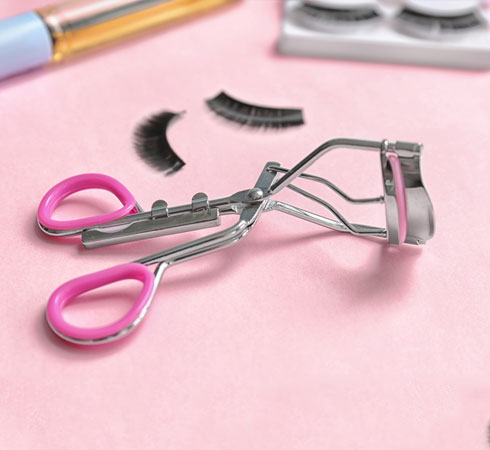 how to clean beauty metal tools