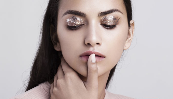 Best Glitter Eyeliners To Try