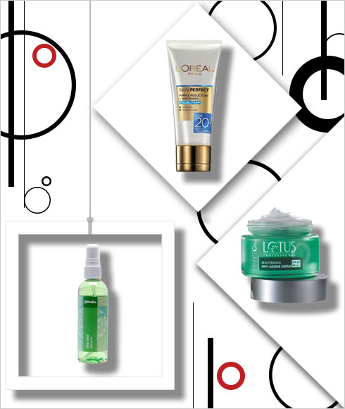 Skin Tightening - The Best Skin Tightening Products & Routines | Nykaa's Beauty Book 2