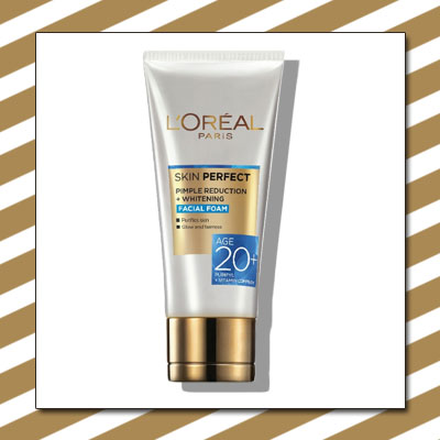 Skin Tightening Cream for 20's