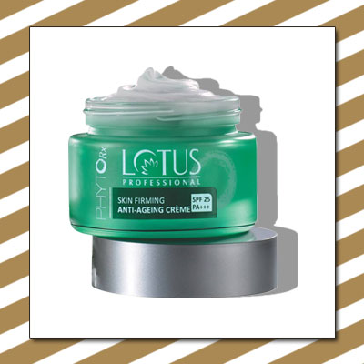 Best Skin Tightening Products – Lotus Professional