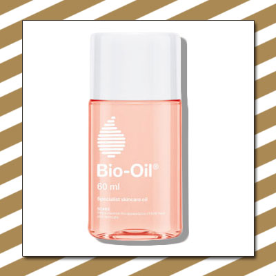 Skin Tightening Products – Bio Oil
