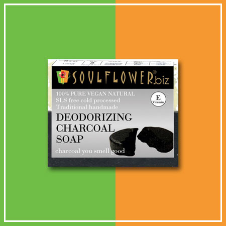 In Review: The latest Soulflower bath and body range| 8