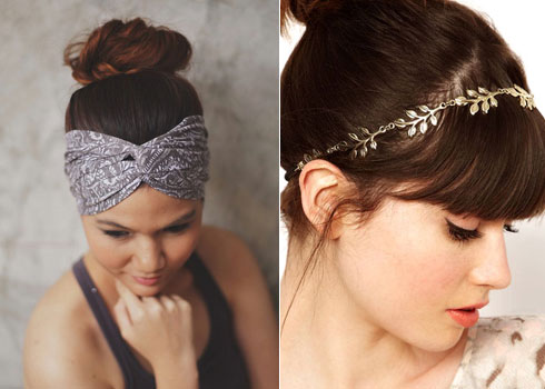 Spring Hairstyles: Spring Hair Trends Everyone's Talking About | Nykaa's Beauty Book 3