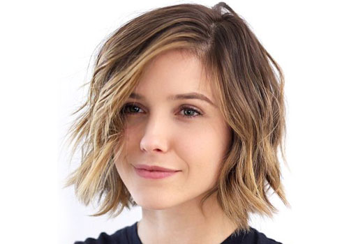 Spring Hairstyles: Spring Hair Trends Everyone's Talking About | Nykaa's Beauty Book 6