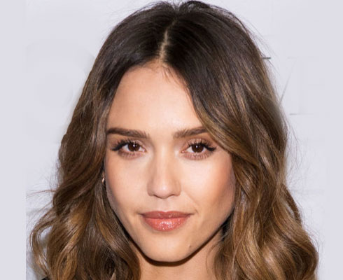 Spring Hairstyles: Spring Hair Trends Everyone's Talking About | Nykaa's Beauty Book 9