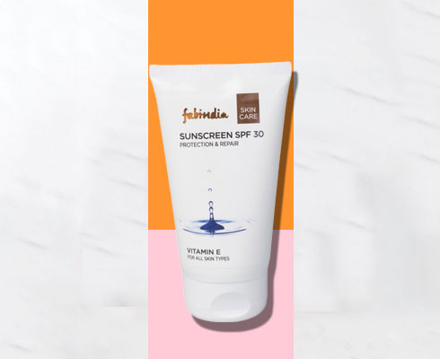 Sunscreen 101: Smart wear for your face - 13