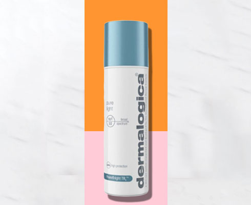 Sunscreen 101: Smart wear for your face  37