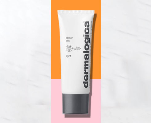 Sunscreen 101: Smart wear for your face - 37