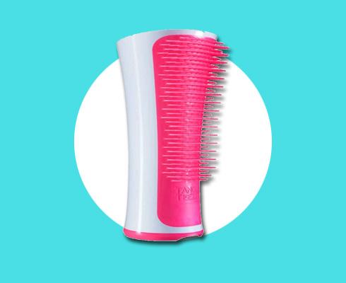 Ten bad habits that cause hair thinning - 5