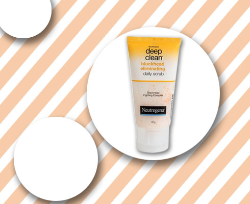Face Scrub - The Best Face Scrub For Your Skin Type | Nykaa's Beauty Book 3