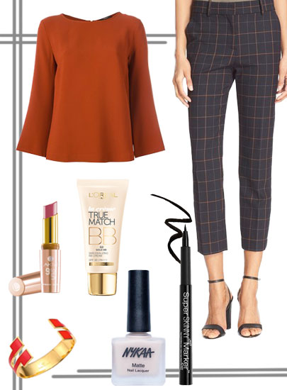 The Matte Nail Trend And How To Rock It! 2