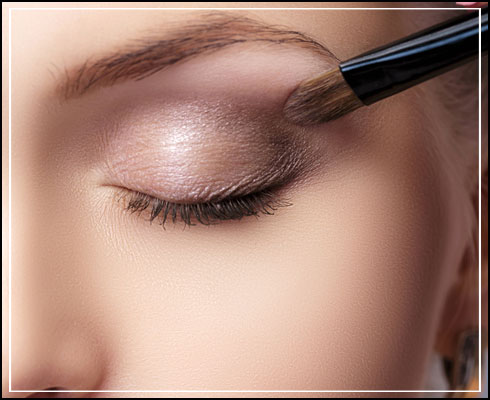 Eye Makeup Tips: How To Do Eye Makeup Step by Step | Nykaa's Beauty Book 2