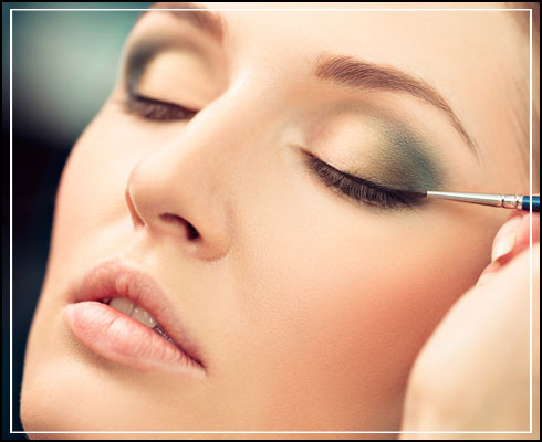 Eye Makeup Tips: How To Do Eye Makeup Step by Step | Nykaa's Beauty Book 3