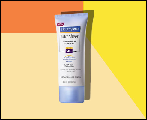 Top Five Waterproof Sunscreens At Nykaa - 13