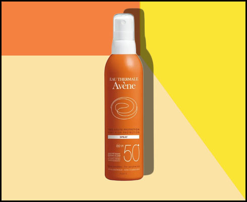 Top Five Waterproof Sunscreens At Nykaa - 14
