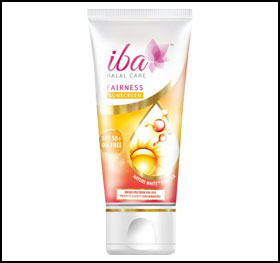 Top 5 Whitening Sunscreens Recommended By Nykaa - 5
