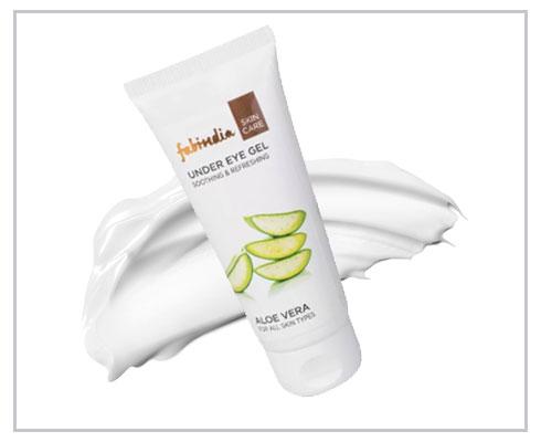5 proven under-eye wrinkle creams| 24
