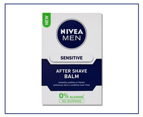 5 after shave essentials every man needs - 2