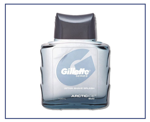 5 after shave essentials every man needs - 3