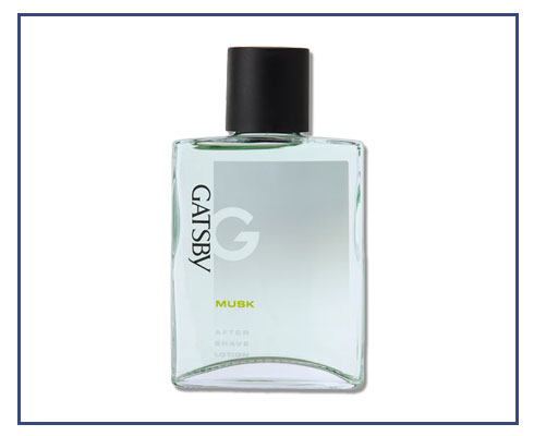 5 after shave essentials every man needs - 4