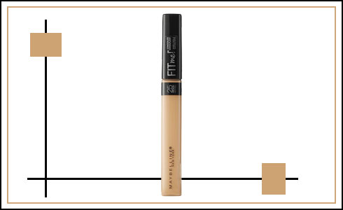 Concealer Uses: How To Use Concealer for Makeup | Nykaa's Beauty Book 6