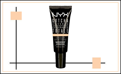 Concealer Uses: How To Use Concealer for Makeup | Nykaa's Beauty Book 8