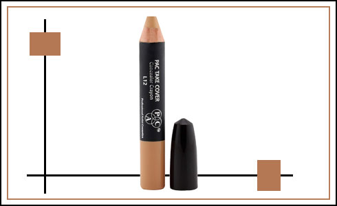Concealer Uses: How To Use Concealer for Makeup | Nykaa's Beauty Book 10