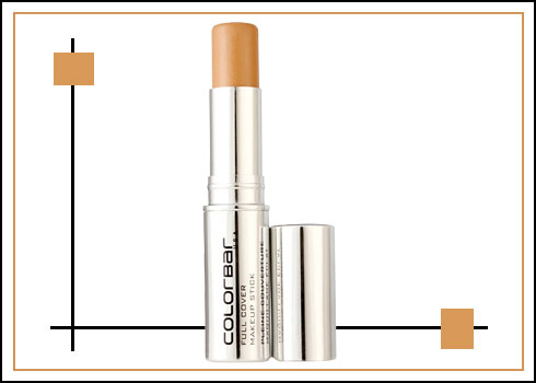 Concealer Uses: How To Use Concealer for Makeup | Nykaa's Beauty Book 2