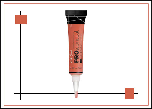 Concealer Uses: How To Use Concealer for Makeup | Nykaa's Beauty Book 5