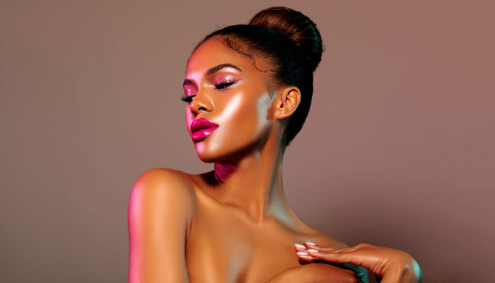 Best Pink Lipstick Shades