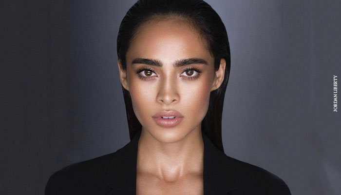 Best Foundation Makeup Guide