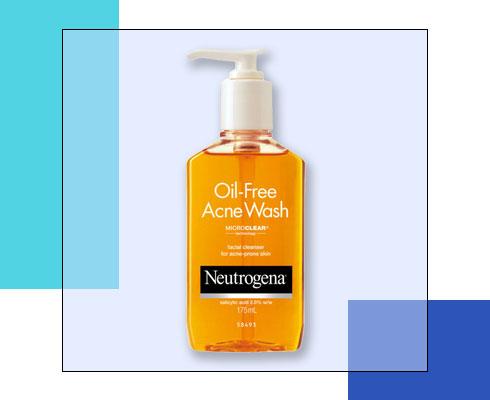 Get, Set Go! 6 zero fuss monsoon skin essentials - 2