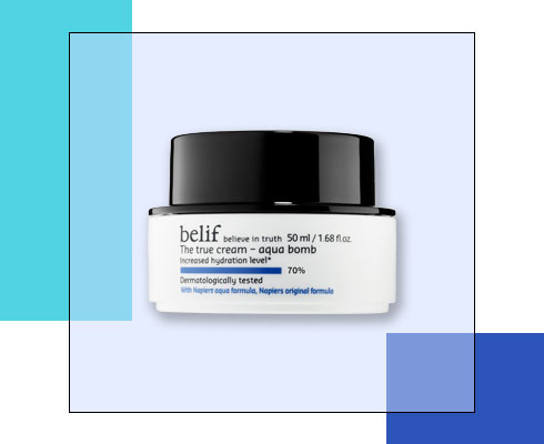 Get, Set Go! 6 zero fuss monsoon skin essentials - 5